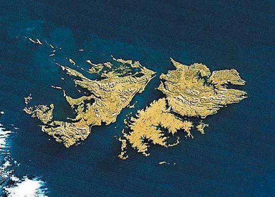 megapost de la guerra de malvinas(cifras aereonaves,fotos)